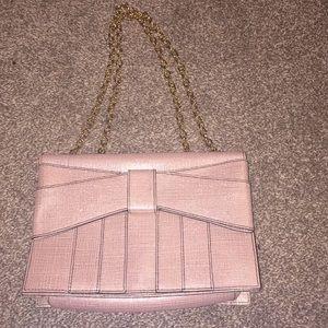 Zac Posen Cross body Bag